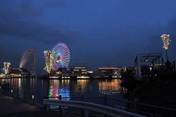 2013_12_07 Yokohama (90)ps.jpg