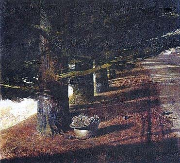 Andrew  Wyeth*.jpg